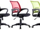 员工工位,电话销售坐席,呼叫中心员工工位定做,办公桌批发定做