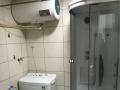 海亮广场 新开女生公寓 单间 包水电网 照片就是房子的样子