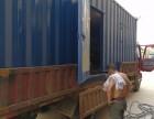 东莞樟木头大型发电机租赁+应急静音发电机组出租