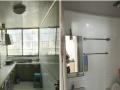《新河小区》精装复式4居室 拎包入住