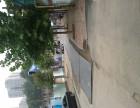 青岛钢板租赁,青岛钢板出租,青岛铺路钢板