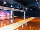 广州舞蹈培训 广州少儿舞培训 专业的舞蹈培训--广州飞扬舞蹈