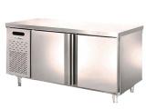 昆山广腾制冷设备专业供应快速解冻柜供应——快速解冻柜供应