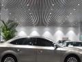 福特 蒙迪欧致胜 2010款 2.3L 豪华型一年两万公里质保