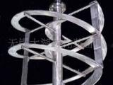 刮壁式结晶釜