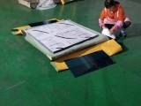 镇江优质4mm透明PC耐力板片材PC耐力板卷材厂家直销