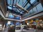 崇州商务酒店设计 商务酒店设计案例 水木源创设计