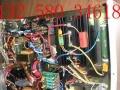 济宁专业上门安装灯具,安装水电,新房子改水电修灯
