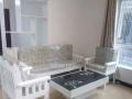 凤凰广场/精装修正规大两房家具齐全南北通透高层好采光看房方便