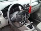大众宝来 2010款 1.6L 手动 轿车 车主寄卖 现低价出售