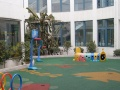 湖州市吴兴区大家园幼儿园2017年9月1日开学开始