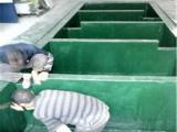 图 欢迎进入)江西防腐玻璃鳞片胶泥报价 联系多少?