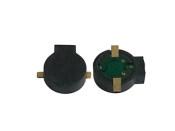 贴片式蜂鸣器如何保持较长使用寿命-广东蜂鸣器原理