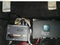 森林人音响改装升级H8 DSP处理器+ARC功放