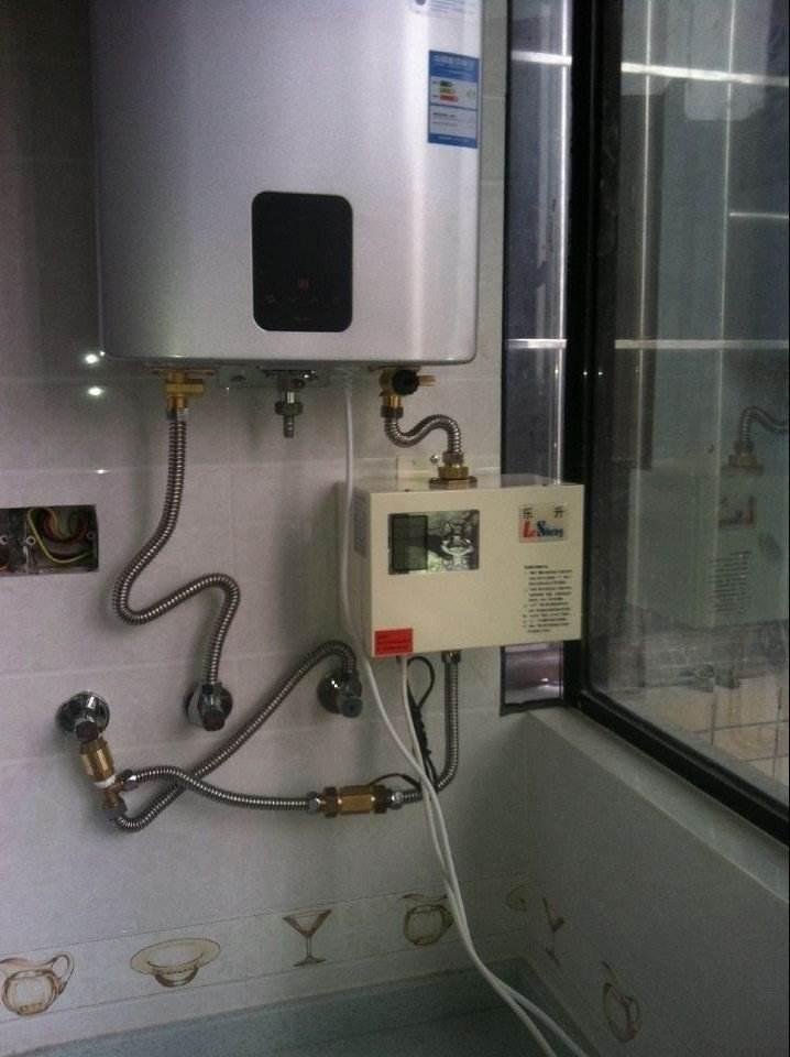 南京万和热水器(各中心)售后服务网站电话-修不好不收费