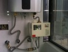 欢迎访问-重庆小神童洗衣机维修(各中心)售后服务维修网站电话
