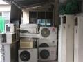 专业拆装空调,加氟,加管,打洞,维修,空调清洗,保养……