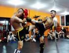 在竹攸馆成都学习拳击自由搏击MMA柔道摔跤咏春拳兵器格斗