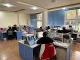 温江本地财务公司代办税务登记,纳税申报,代理记账