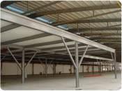 钢结构工程报价,厦门钢结构