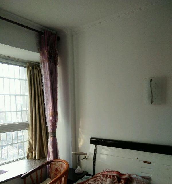 贵溪 雅利安 3室 2厅 99平米