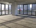 地铁旁亦庄科技园 260平 简装 落地窗