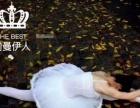 广州瑜伽舞蹈教练班培训 拉丁舞 肚皮舞 中国舞