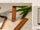 各种木质u盘,木质书签,移动电源,礼品定制,文化礼