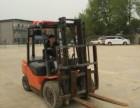 南通叉车 行车 电工电焊 挖掘机装载机 制冷登高作业培训考证