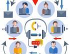 福州能率热水器(各中心/售后服务热线是多少电话-?