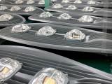 LED鳍片工矿灯 车间加油站工矿灯100w150w200w