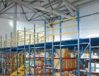 各种货架批发、定做 品种全、价格优惠、质量保证