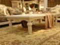 真地地毯 真地地毯加盟招商