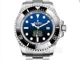 国产高品质卡地亚手表多少钱米淘铭品为新手分享高品质百达翡丽铂