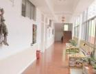 独栋带院营业中幼儿园带学生转让