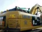 卡特彼勒 320D2 挖掘机          (卡特323和3