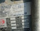供应神钢SK260-8挖掘机,海关报关车发票合同等手续齐全