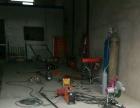 专业彩钢房,消防楼梯,扶手,工地围挡