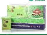 预定2015年春茶批发价 原装台湾茶高山冻顶乌龙茶等比茶叶