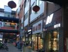 老城区改造后的首要发展商业街,成熟商业,稳赚不赔