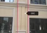 昆明GRC厂家/ EPS线条厂家/价格透明