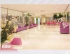 上海瑜伽大型培训机构 葆姿零基础瑜伽培训学校