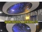 福州喷绘招牌 招牌灯箱背景形象墙户外广告价格优惠