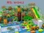 出售幼儿园淘气堡,儿童乐园,商场儿童乐园,淘气堡,亲子园
