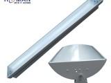 可调角度双管黑板灯教室灯1.2米LED教室黑板灯支架