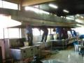 九江家庭保洁,开荒保洁,地毯清洗,玻璃清洗,大理石翻新