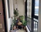 珠海市横琴自贸区稀缺户型荔枝湾84平复式4房2厅3卫荔枝湾
