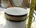 全新库存成批欧美出口尾单咖啡杯红茶杯!一盒装两套3