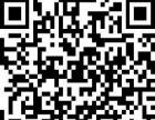 定制衣柜丨成都衣柜定制达斐丽2016样板房征集令