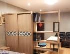 殿前一房一厅房东自租免中介 就一套高档公寓 闽南古镇 马龙